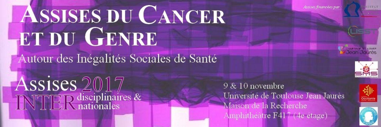 Cancer & Genre